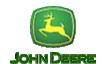 Deere and Company Logo